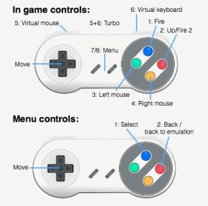 gamepad_settings